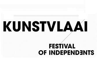 Kunstvlaai: Festival of Independents - Arts Festival in Amsterdam.