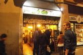 Bó de B - Café | Restaurant in Barri Gòtic, Barcelona