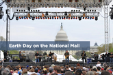 Earth-day-on-the-national-mall_s165x110