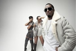 Diddy-dirty-money-1_s268x178