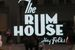 The Rum House - Bar | Rum Bar in New York.