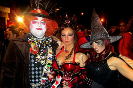 West-hollywood-halloween-costume-carnaval_s268x178