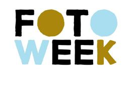 Fotoweek-amsterdam_s268x178