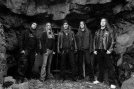 Opeth_s268x178