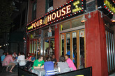 Village Pourhouse (NoHo) - Sports Bar in NYC