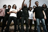 The-budos-band_s165x110