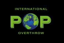 International Pop Overthrow Los Angeles 2014 - Music Festival in Los Angeles