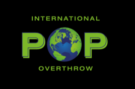 International-pop-overthrow-los-angeles_s268x178