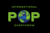 International Pop Overthrow Los Angeles - Music Festival in Los Angeles.