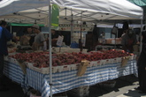 Ferry-plaza-farmers-market_s165x110