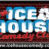 The Ice House (Pasadena, CA) - Comedy Club in Los Angeles.