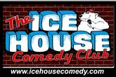 The Ice House (Pasadena, CA) - Comedy Club in LA