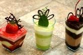 New-england-dessert-showcase_s165x110