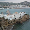 Ibiza Town, Ibiza