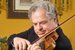Itzhak Perlman