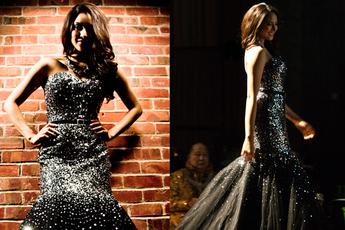 Bay Area Fashion Week - Fashion Event in San Francisco.