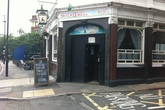 The-shacklewell-arms_s165x110