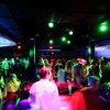 Bijou Nightclub & Lounge - Lounge | Nightclub in Boston.