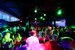 Bijou Nightclub &amp; Lounge - Lounge | Nightclub in Boston.