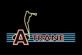 A-Trane - Jazz Club | Live Music Venue in Berlin.