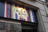 Rosa-del-raval_s165x110