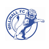 Millwall FC