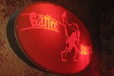 Kaffee Burger - Bar | Club in Berlin.