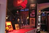 Bel-luna-jazz-club_s165x110