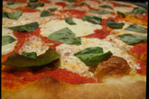 Pizzanista! - Pizza Place | Restaurant in Los Angeles.