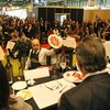 Salón de Gourmets - Food Festival | Food & Drink Event | Trade Show | Conference / Convention in Madrid