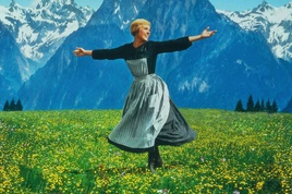 Sound-of-music-sing-a-long-1_s268x178
