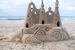 NISDA's Annual Sandcastle and Sculpture Day - Arts Festival | Outdoor Event in Boston