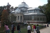 El Parque del Buen Retiro - Landmark | Outdoor Activity | Park in Madrid
