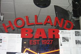 Holland-cocktail-lounge_s165x110