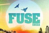 Fuse-at-sankeys-ibiza_s165x110