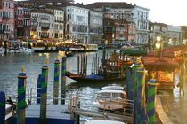 Carnival of Venice 2014 - Arts Festival in Venice