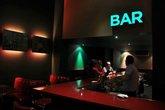 Tahiti Cocktail Bar - Tiki Bar in Barcelona