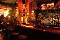 Rumba Cafe - Bar   Latin American Restaurant in Washington, DC.