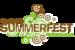 Chicago Summerfest - Street Fair | Community Festival in Chicago