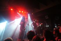 Bus Palladium - Concert Venue | Nightclub in Paris.
