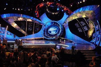 American Idol Finale Shows - Special Event | Concert in Los Angeles.
