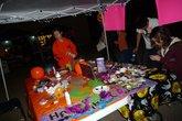 Chandler-street-halloween-party-concert_s165x110
