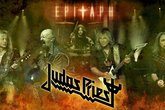 Judas-priest_s165x110