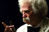 Val Kilmer: Citizen Twain - Play in Los Angeles.