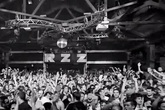 New Year's Eve at Razzmatazz - Holiday Event | Party in Barcelona.