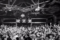 New Year's Eve at Razzmatazz - Holiday Event   Party in Barcelona.