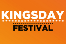 Kingsday Festival - Community Festival | Festival | Party | Holiday Event | Music Festival in Amsterdam.