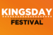 Kingsday Festival - Community Festival | Festival | Party | Holiday Event | Music Festival in Amsterdam