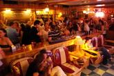 The Rusty Knot - Bar | Tiki Bar in New York.
