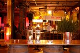 City Winery - Live Music Venue | Restaurant | Wine Bar in NYC